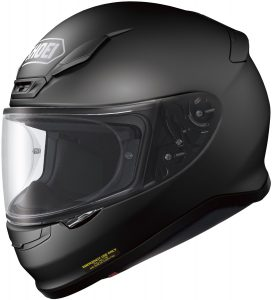 Shoei RF 1200 Helmet Review