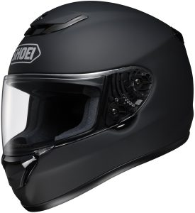 Shoei Qwest Helmet Review
